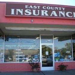 Antioch Post Office Hours by East County Insurance Agency Insurance 2738 W