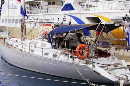 boats for hire airbnb top 20 rhodes boat yacht and houseboat rentals airbnb