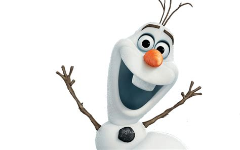 wallpaper christmas olaf olaf wallpapers wallpaper cave