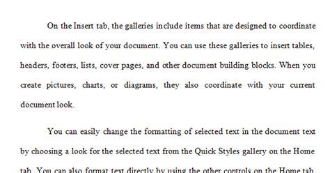 tekno blog membuat halaman header dan footer berbeda di membuat header dan footer berbeda pada halaman word