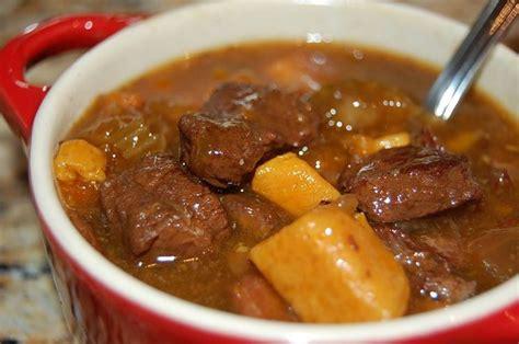 cucinare spezzatino con patate spezzatino con patate come si cucina ricetta