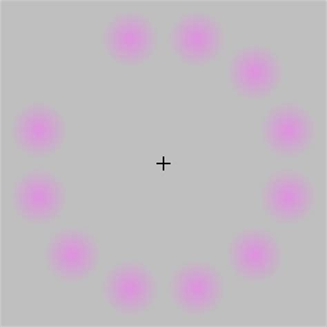 ilusiones opticas buzzfeed 23 ilusiones 243 pticas completamente locas