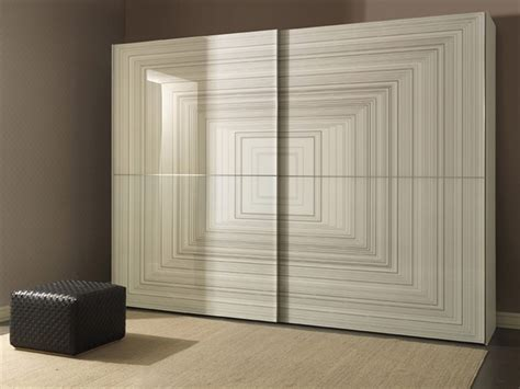 Glass Shutters For Wardrobes by 15 Stylish Wardrobes Of Top Luxury Interior
