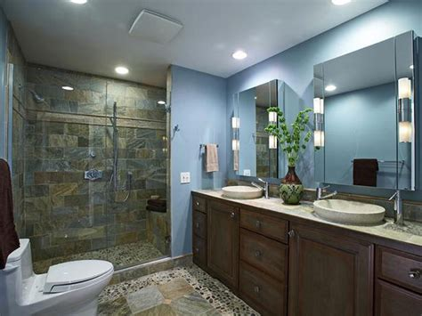 Recessed Lighting Bathroom Recessed Lighting Bathroom Vanity Pkgny