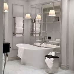 luxury small bathroom ideas mebeos ru