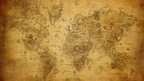 www history history map wallpaper www pixshark com images