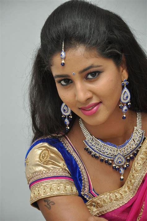 photo gallery telugu actress pavani telugu actress new photo gallery actress actors