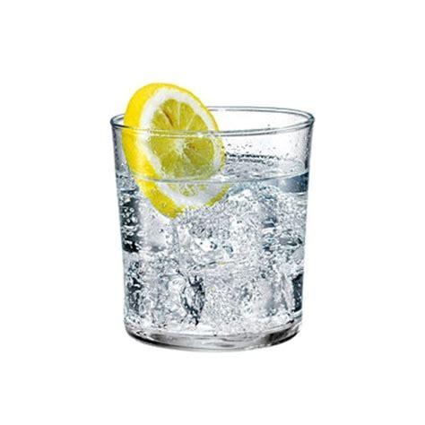vaso bormioli vasos bodega bormioli cristal vasos comprar vasos vidrio