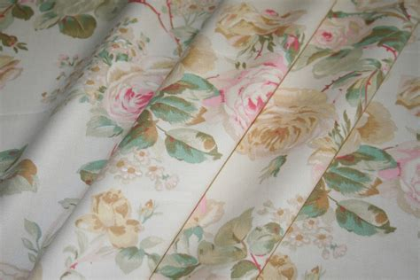 ralph lauren fabrics for home decorating ralph lauren design woodstock floral cameo home decorating