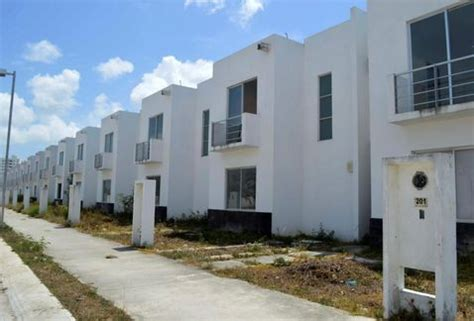 casa venta credito infonavit estado mexico 120 casas en infonavit subastar 225 ocho mil casas a empresas mexicanas
