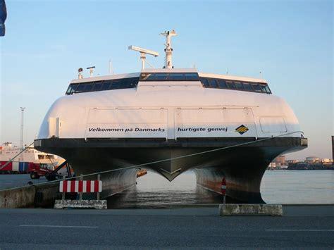 catamaran manufacturer south africa catamaran manufacturers