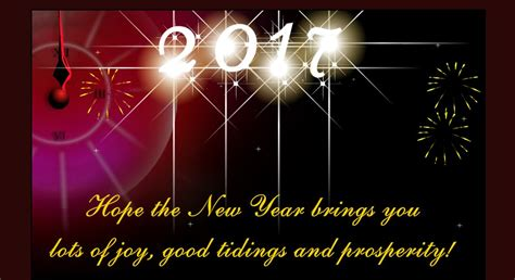 new year celebration quotes 75 happy new year 2018 greeting cards ecards greeting