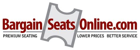 lights all ticket prices cheap keith tickets bargainseatsonline com reports