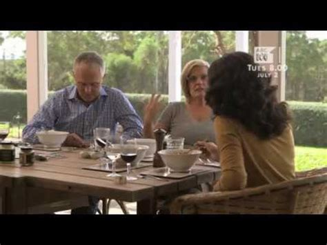 kitchen cabinet abc tv extended sneak peek kitchen cabinet series 3 starts