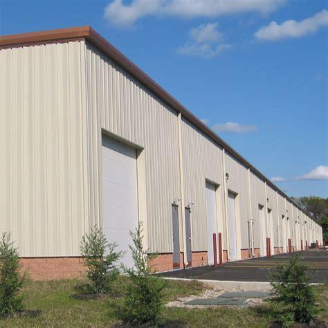 Shed Manufacturer zekaria storage shed manufacturers