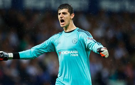 chelsea keeper chelsea goalkeeper thibaut courtois rs up recovery from