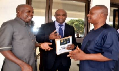 tom jackson barrister board approves caretaker committee for church the