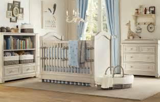 nursery baby room ideas studio design gallery best