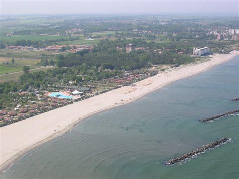 porto garibaldi spiaggia e mare boek nu cing spiaggia e mare adriatische kust in