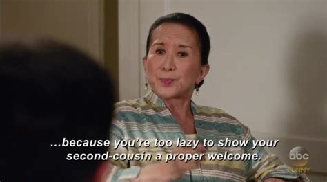 fresh off the boat season 3 last episode recap of quot fresh off the boat quot season 3 episode 11 recap
