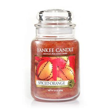 yankee candle oh christmas tree 1000 images about orange on trees handmade cards and orange