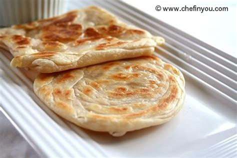 membuat pizza roti my future kitchen malaysian roti flat top grill