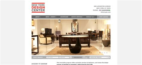design center york 15 inspiring design blogs you may not know about