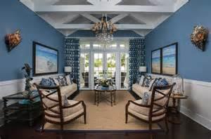 Interior Design Nautical Theme - 26 blue living room ideas interior design pictures designing idea