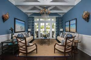 themed living room 26 blue living room ideas interior design pictures designing idea