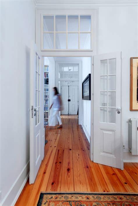 verniciare porte in legno come verniciare le porte in legno da esterno e interno