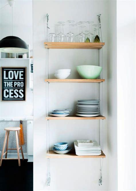 diy home ideas billig diy hylder du selv kan lave boligliv boho home