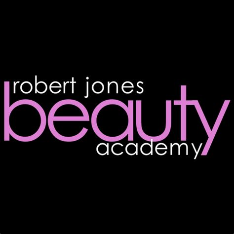 robert jones makeup masterclass a complete course in makeup for all levels beginner to advanced books photo jpg