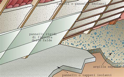 come isolare acusticamente il soffitto ojeh net tinteggiare casa color verde smeraldo