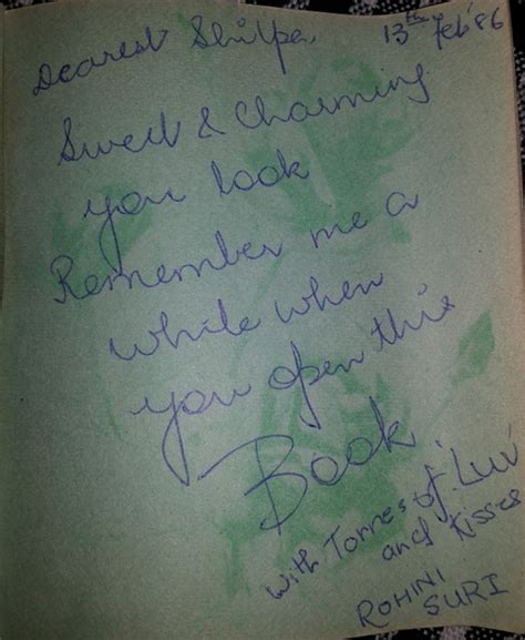 from mess to best books blogadda archives a is a is a