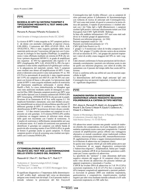 avidity test cmv cytomegalovirus igg avidity validit 192 test per la