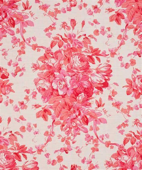 wallpaper floral pink vintage vintage pink flower wallpaper www imgkid com the image