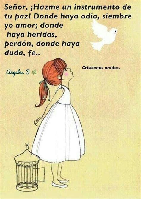 imagenes de amor para el trabajo frases cristianas tarjetas pinterest tes amor