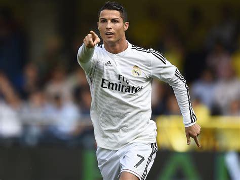 Kaos Ultimate C Ronaldo 5 wallpapers of cristiano ronaldo the ultimate footbal