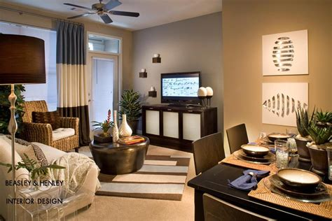 small living room decorating ideas gorgeous small space