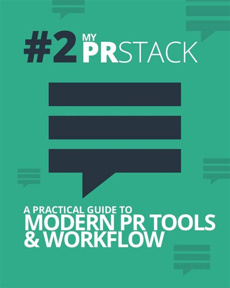 Cd E Book A Practical Guide To Ob Gyne prstack 2 a practical guide to modern pr tools and workflow