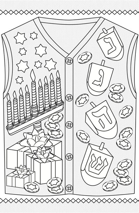 christmas vacation coloring page tweety disney christmas coloring page christmas vacation