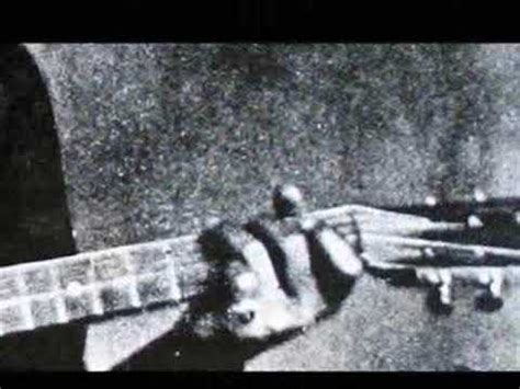 blind boy fuller i m a here i m a rattlesnakin 1935 by blind boy fuller