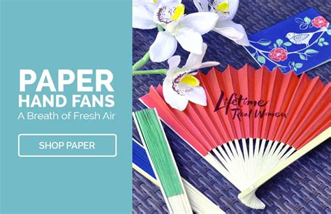 Custom Printed Fans Wholesale Discounts Inkhead Com