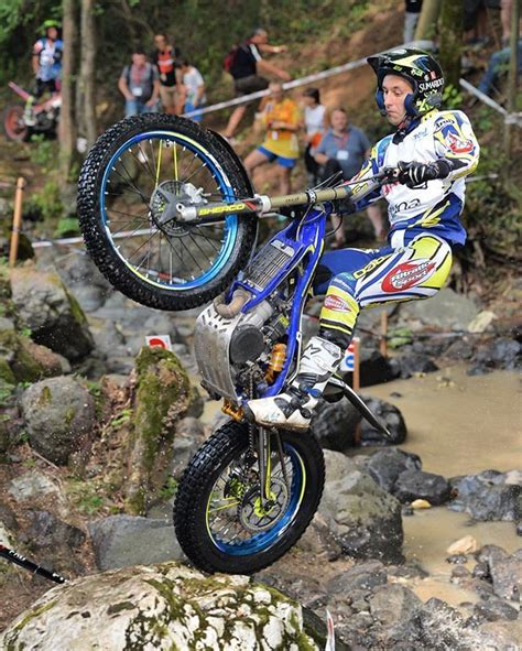 trials and motocross bikes for 1000 images about trials bikes on pinterest motorcycle