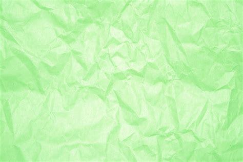 wallpaper green paper light green background wallpaper wallpapersafari
