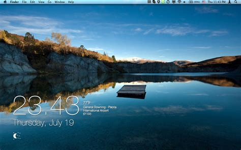 wallpaper weather windows 7 live wallpaper for mac download