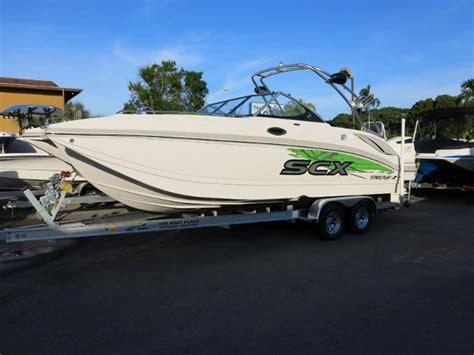 starcraft ski boat starcraft ski and wakeboard boat boats for sale boats
