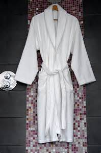 towel bath robes towels bathrobes mediterranean linens