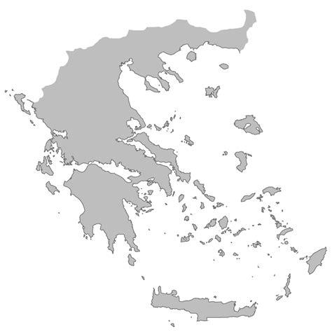 greece map vector alfa point smpc alfa point smpc