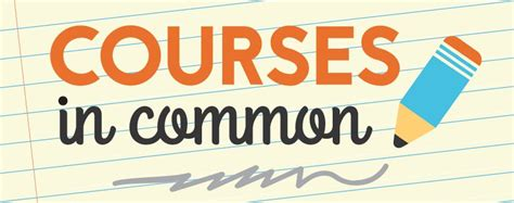 ua housing portal courses in common residence life
